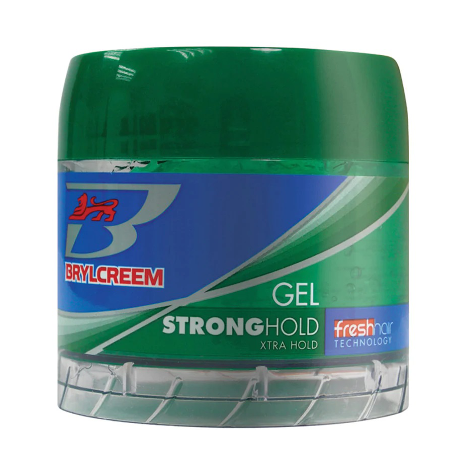 Brylcreem Styling Gel Strong Hold 125Ml