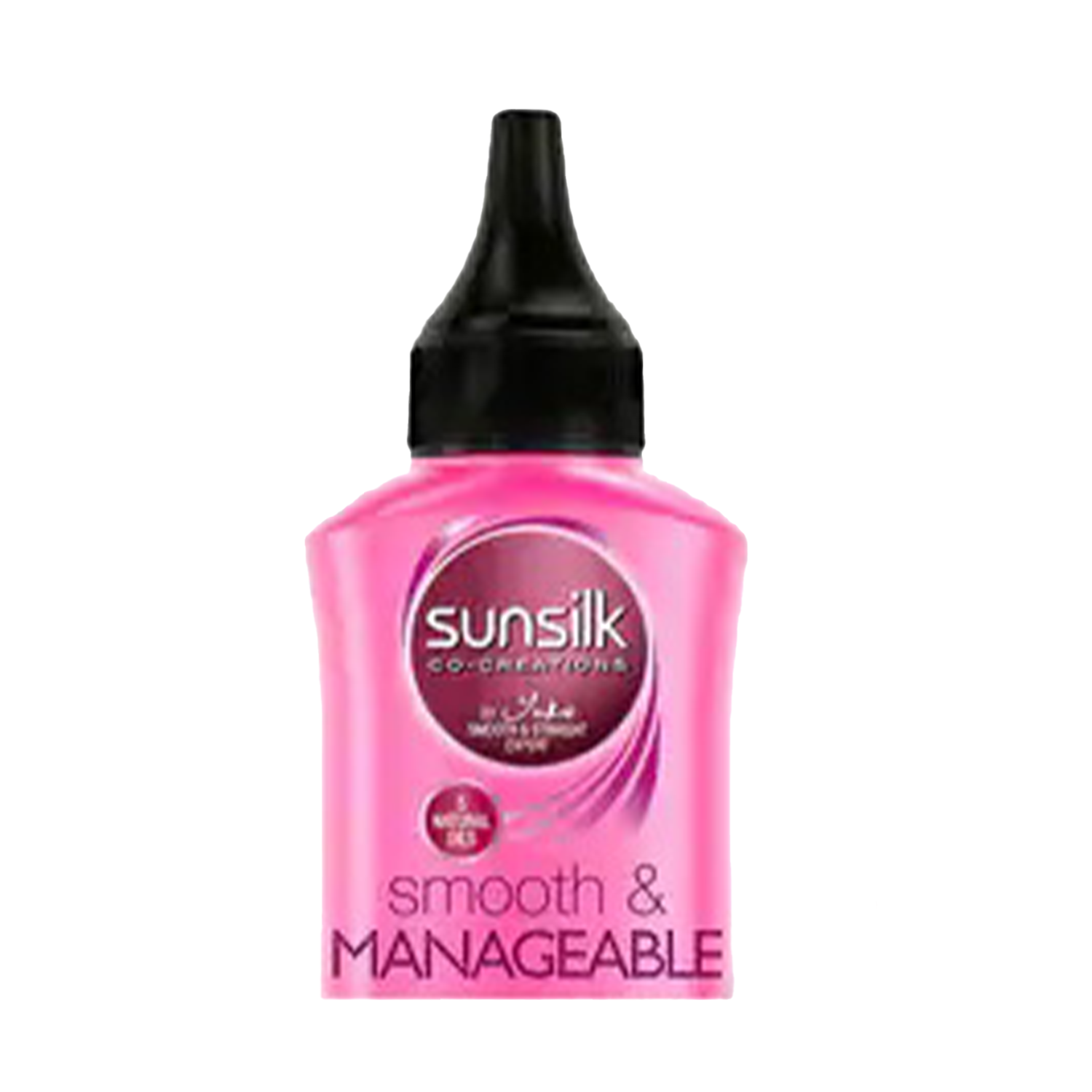 Sunsilk Lo Smooth & Manageable 40Ml