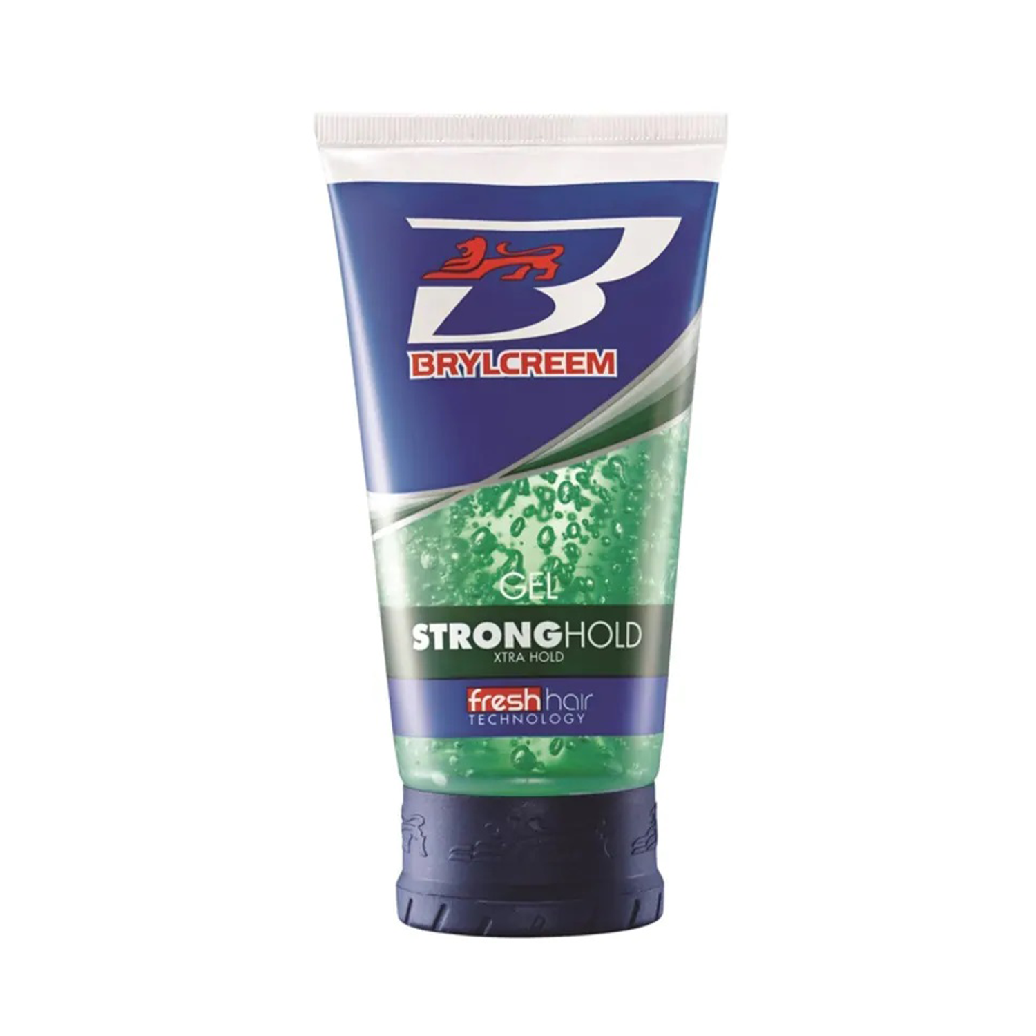 Brylcreem Styling Gel Strong Hold 150Ml